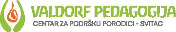 Valdorf pedagogija Centar za podršku porodici - Svitac
